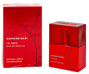 ARMAND BASI IN RED (L) MIN 7ml edp