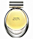 CK BEAUTY (L) 100ml edp