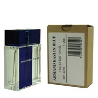 ARMAND BASI IN BLUE (M) TEST 100ml edt
