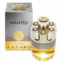 Azzaro WANTED (M) 50ml edt